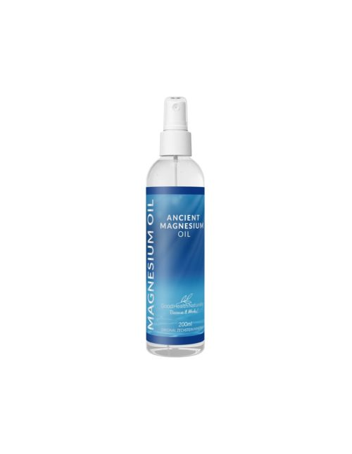 Magnesium Oil Ultra 200ml