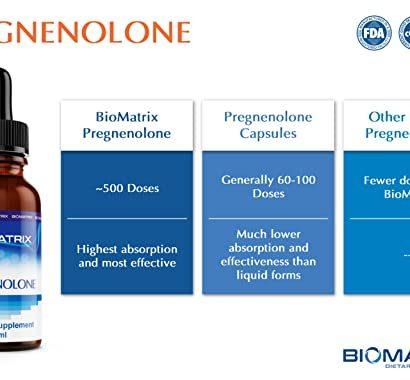 pregnalone drops info 3