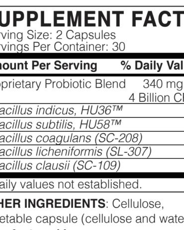 megaspore-supplement-facts