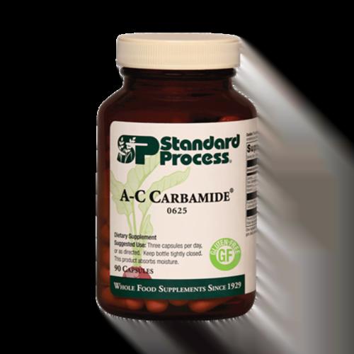 Standard Process A-C Carbamide®