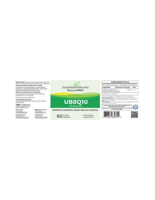 ub8q10-label