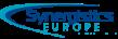 synergistics-europe-logo